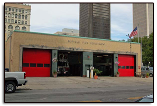 132_Ellicott_&_South_Division
